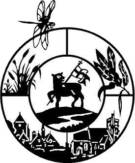 Shorne Parish Council